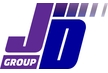 ISP JDGroup
