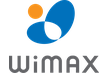 WiMAX-Украина